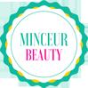 minceur beauty